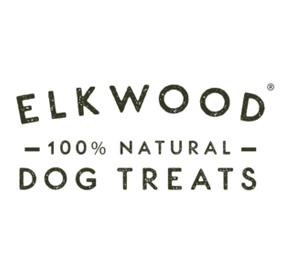 Elkwood Natural Dog Treats