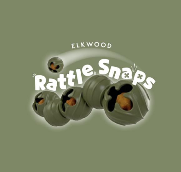 Rattlesnaps