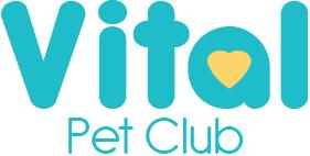 Vital Pet Club