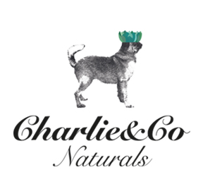 Charlie & Co Naturals