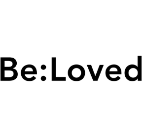 Be:Loved