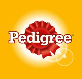Pedigree® logo